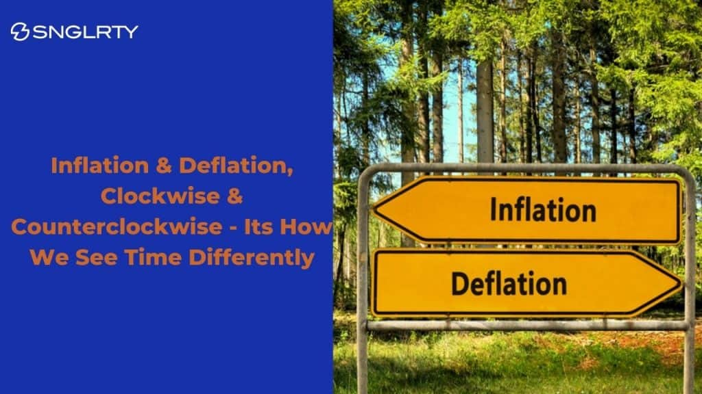 Inflation&Deflation Title Card